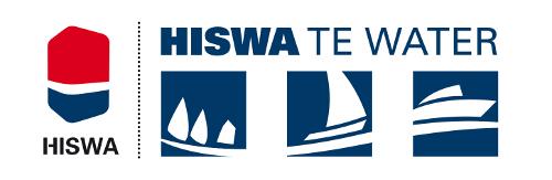 Hiswa te water 2016 500