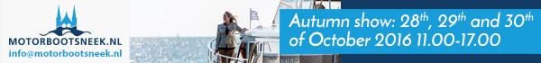 motorbootsneek-najaarsshow-2016