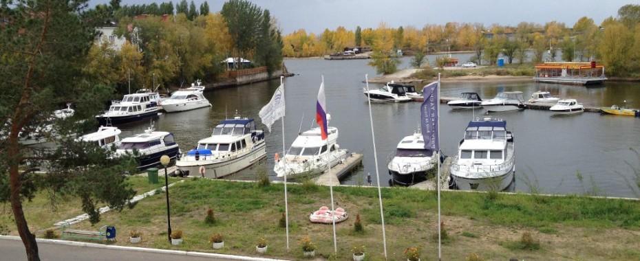 Op-reis-met-de-Global-Voyager-Viktor-Tatarinov-1024