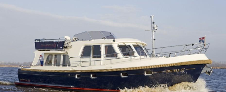EV-Classic-1300-varend