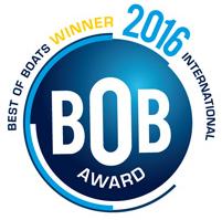 bob-award-2016