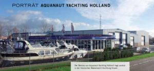 Aquanaut algemeen Skipper-1-2017