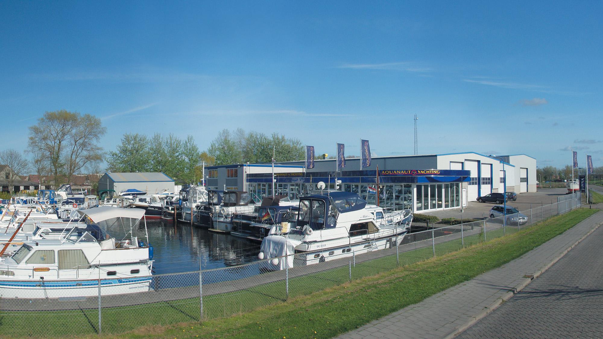 Panorama_Werft
