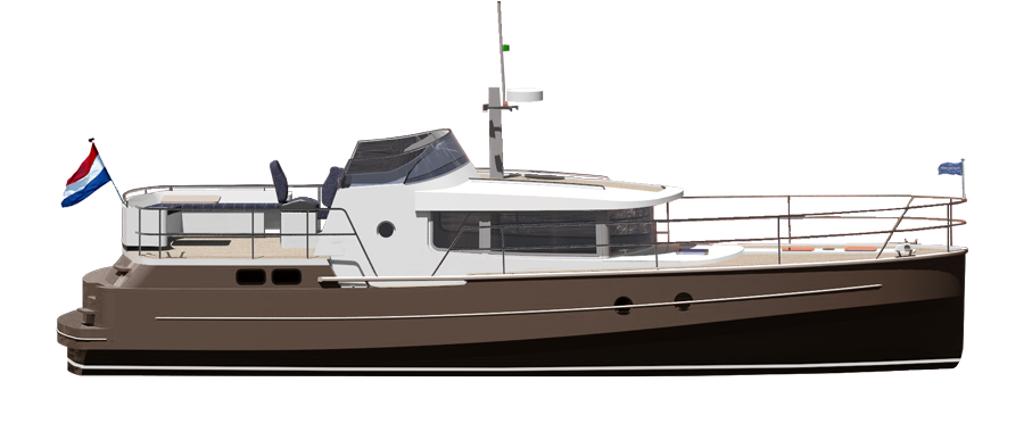 Aquanaut-438-AC-Fokke-1024-b